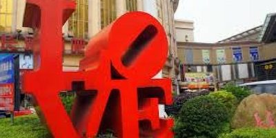 Hvordan er det at være homoseksuel i Kina?