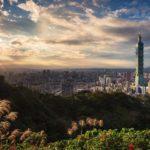 Mine fem yndlingsting at lave i Taipei (2020) 😎 Thumbnail
