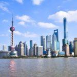 3 grunde til at du bør udfordre dig selv og starte med at lære Kinesisk 💪 Thumbnail