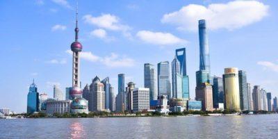 3 grunde til at du bør udfordre dig selv og starte med at lære Kinesisk 💪
