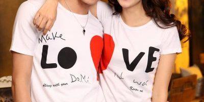 Dating på kinesisk: Det Gode, Det Dårlige og Det Slemme – Del 1