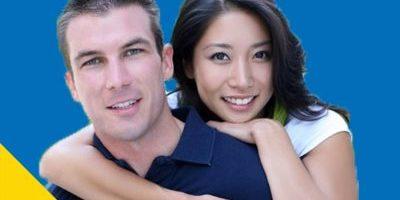 Dating på kinesisk: Det gode, det dårlige og det slemme – Del 2
