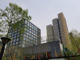 Chinese Language School - LTL Beijing