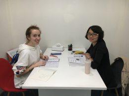 Studying Mandarin in China with LTL Mandarin School