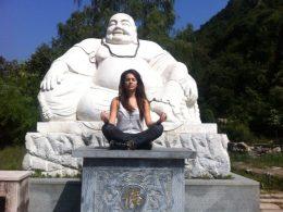 Exploring China with LTL Mandarin School