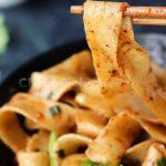 En omfattede guide til traditionel kinesisk mad i Kina (2020)🥟🥢 Thumbnail