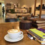 En komplet guide til hvordan man bestiller kaffe på kinesisk i 2020 ☕ Thumbnail