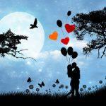 Jeg elsker dig på kinesisk - De ultimative guide Thumbnail