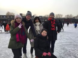 ltl-teachers-ice-skating-beijing