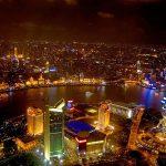 Mine fem yndlingsting at lave i Shanghai (i 2020) 🥟 Thumbnail
