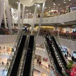 Hvor skal man shoppe i Taipei? 👔👗 – LTLs ultimative guide for 2020 (1/2) Thumbnail