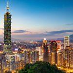 Taiwan madguide 2020 – (10 retter du skal prøve i Taiwan) 🤤 Thumbnail