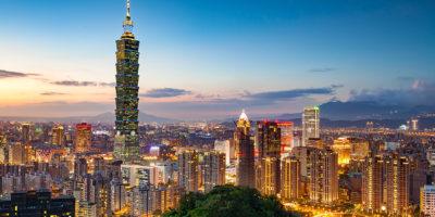 Taiwan madguide 2020 – (10 retter du skal prøve i Taiwan) 🤤