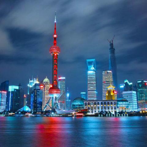 shanghai-praktikophold