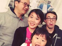 Undervis i Engelsk og bliv privat indkvarteret i Beijing